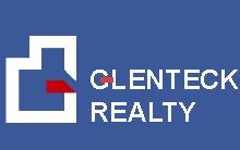 Glenteck Realty