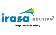 Irasa Housing