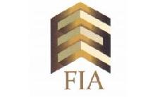 Fia Group