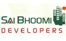 Sai Bhoomi Developers