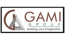 GAMI GROUP