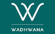 Wadhwana