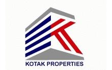 Kotak Properties