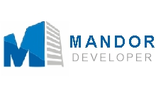 Mandor Developers