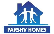 Parshv Homes