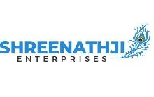 Shreenathji Enterprises