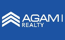 Agami Realty