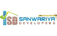 Sanwariya Developers
