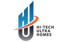 HI-TECH ULTRA HOMES