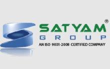 Satyam Group