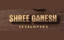 Shree Ganesh Developers