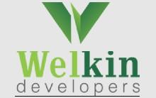 Welkin Developers