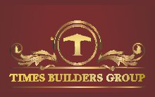 Times Builders Group
