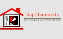 Raj Chamunda Builders And Developers