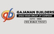 Gajanan Builders