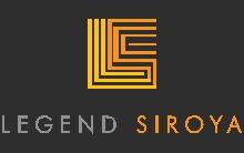 Legend Siroya