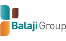 Balaji Group