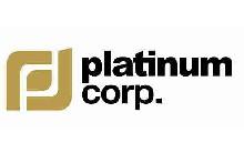 Platinum Corp