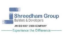 Shreedham Group