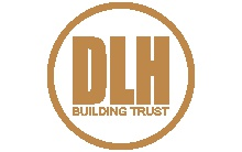 Dev Land and Housing (DLH)