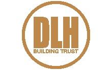 Dev Land and Housing (DLH)