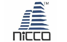 Nicco Group