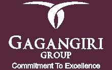 Gagangiri Group