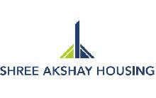 Shree Akshay Housing