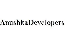 Anushka Developers