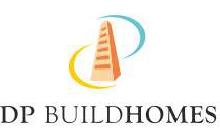 DP Buildhomes LLP