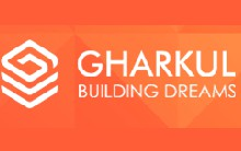 Gharkul Developers
