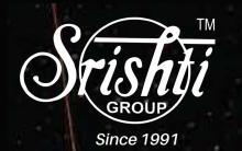 Srishti Group