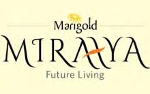 Marigold Realty