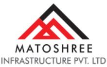 Matoshree Infrastructure Mumbai