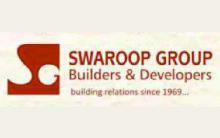 Swaroop Group Builders and Developers