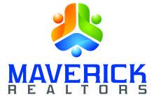Maverick Realtors