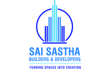 Sai Sastha Builders and Developers
