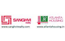 Atlanta properties