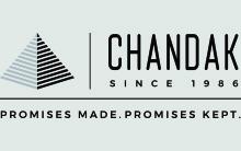 Chandak Group
