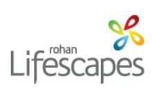 Rohan Lifescapes