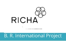 Richa Housing and B R International Projects