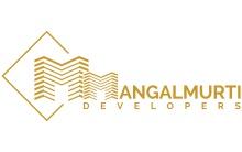 Mangal Murti Developers