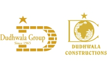 Dudhwala Group
