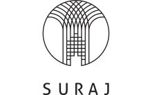 Suraj Estate