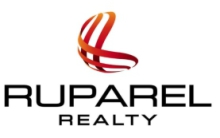 Ruparel Realty