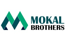 Mokal Brothers Realty Private Limited
