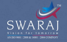 Swaraj Builders and Developers