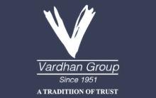 Vardhan Group