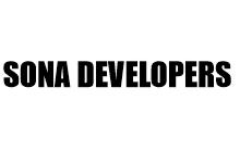 Sona Developers