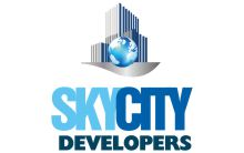 Sky City Developers